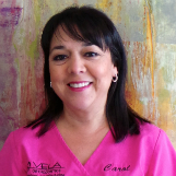 Carol Netek of Vela Orthodontics